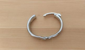 cockring adjustable
