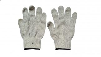 Electro gloves