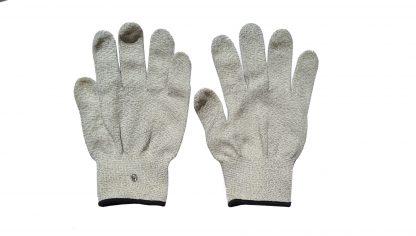 Elektro rukavice