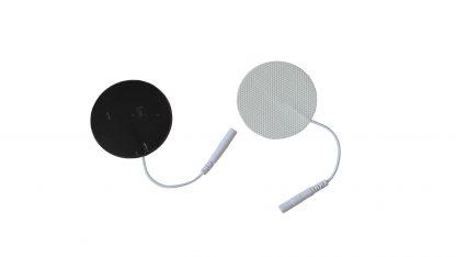 Electro sex pads circle