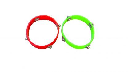 anello di elettroerezione di pene e testicoli