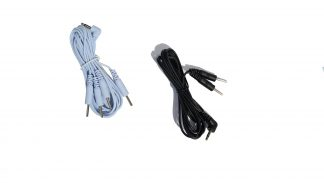 electro sex cable 2pin-DC