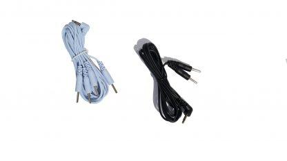 elektro sex kabel 2pin-DC